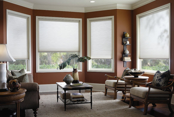 Blinds For Large Windows Superior View Shutters Shade