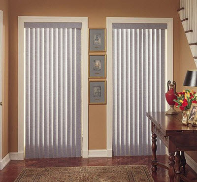 kitchen door blinds door window verticalblindsriversideca vertical blinds riverside ca superior view shuttersshadeblinds