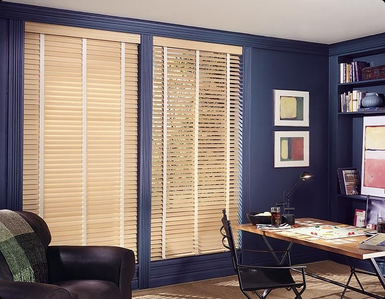 plantation shutters ca window shades ca blinds ca retractable screens solar screens part 4. Black Bedroom Furniture Sets. Home Design Ideas