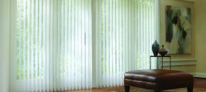 alluminette_softrak_livingroom_0