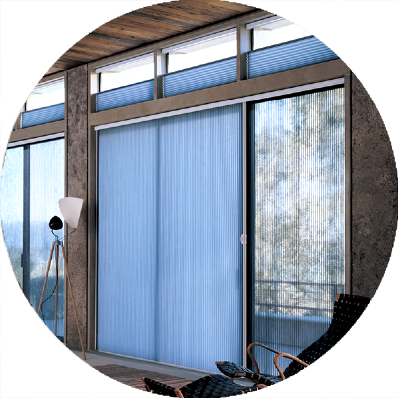 Window Coverings Window Shades Superior View Products