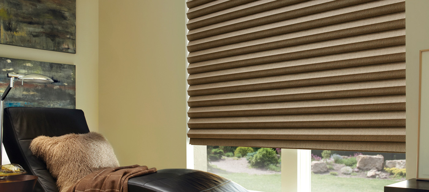 Roman Shades Window Shades Superior View Products