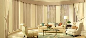 header_cadence_permatilt_livingroom_10_0.jpg
